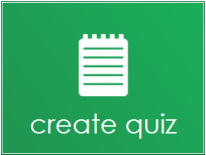 how to create a quiz with javascript